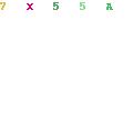 icon tch flora
