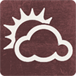 icon tch weather
